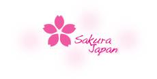 櫻日國際貿易社