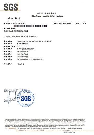 sgs-c3